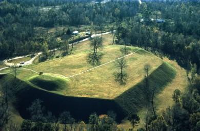 Emerald-Mound-