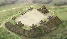 Emerald_Mound_Plaquemine_culture_HRoe_2011
